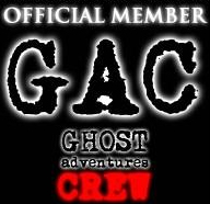 officialGACMemberbadge.jpg